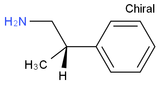 17596-79-1 structure