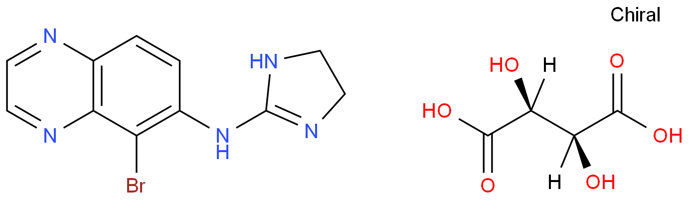30964-00-2 structure