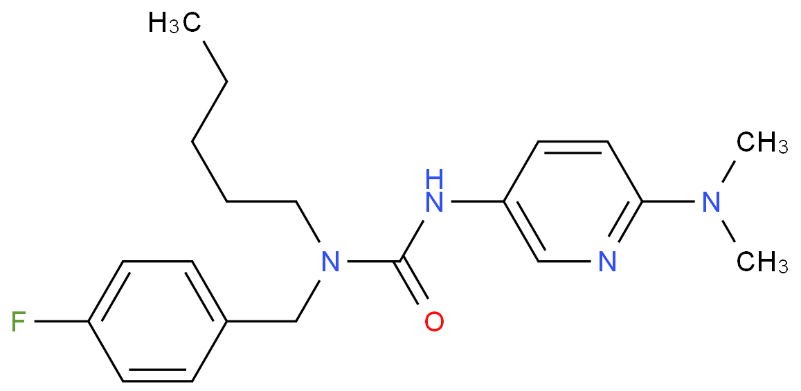 141-01-5 structure