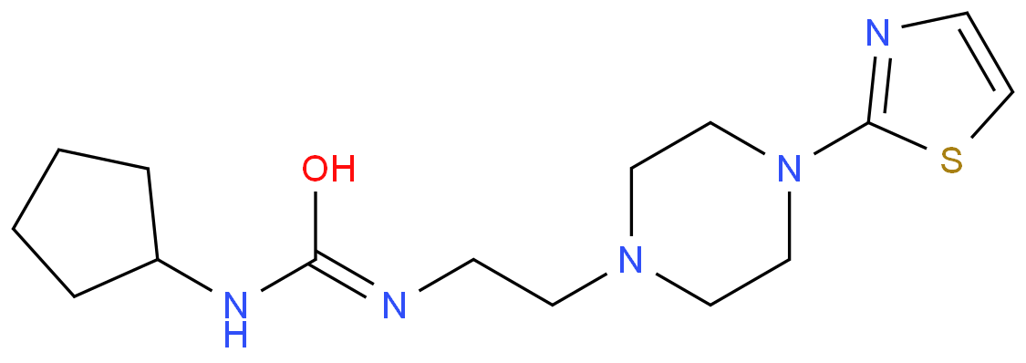 498-94-2 structure