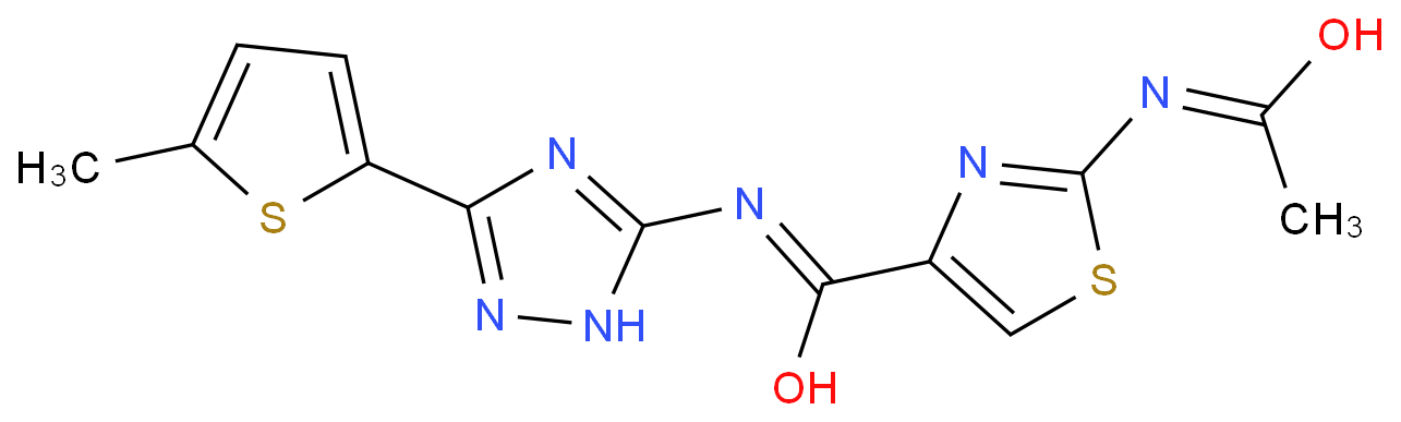 25812-30-0 structure