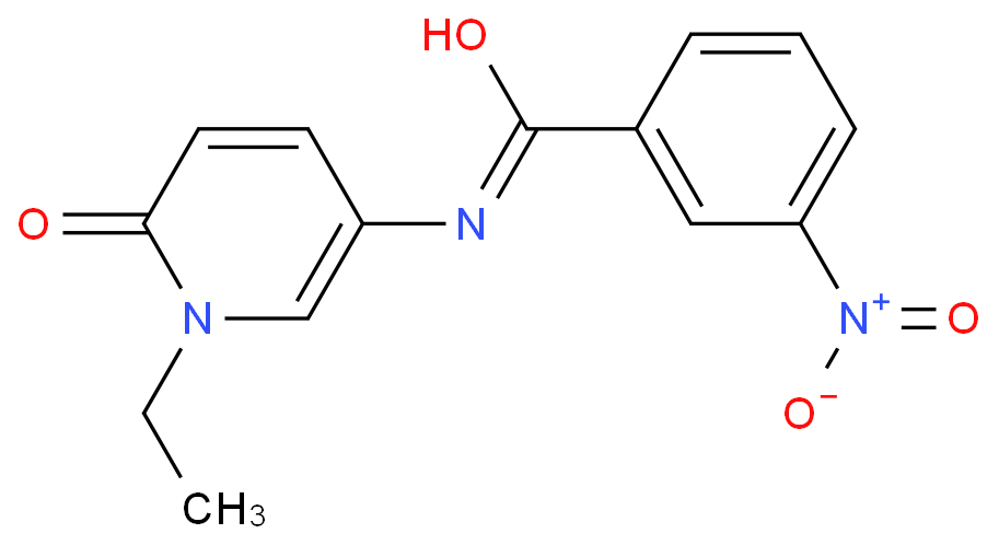 127657-29-8 structure