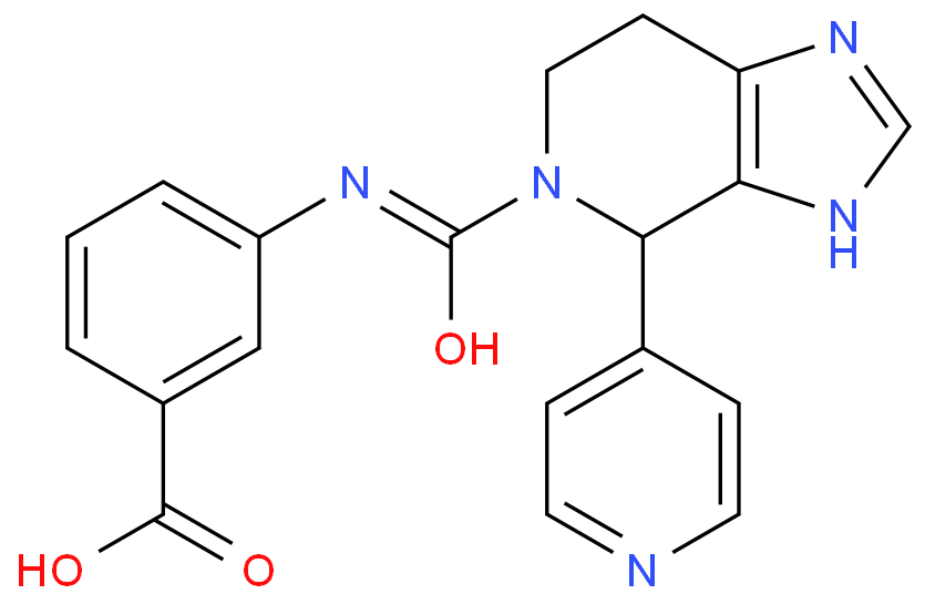 62961-64-2 structure