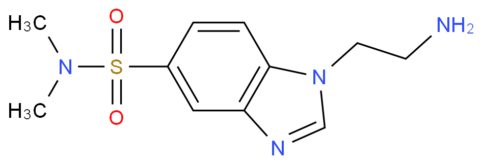 82419-36-1 structure