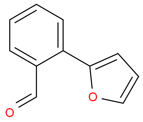 16191-32-5 structure