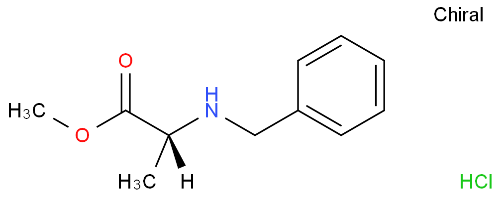 95071-12-8 structure