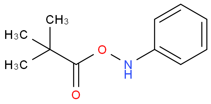 6981-18-6 structure
