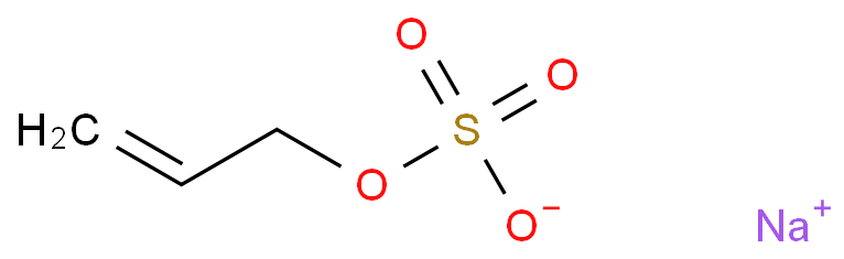 110-83-8 structure