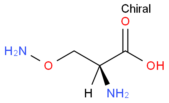 112811-59-3 structure