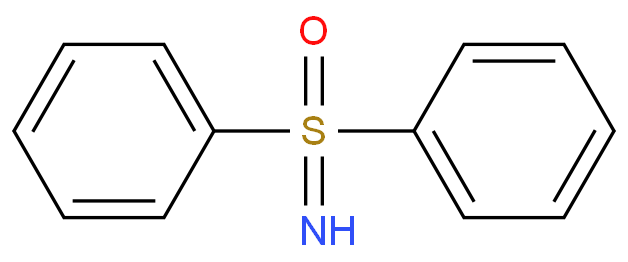 179022-08-3 structure