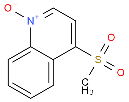 67233-85-6 structure