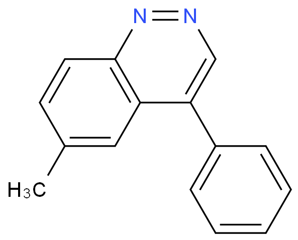 475-83-2 structure