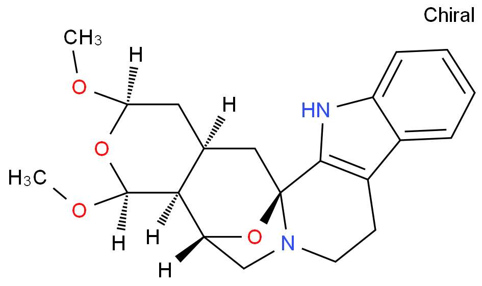 2196-99-8 structure