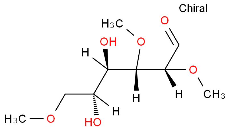 735328-48-0 structure