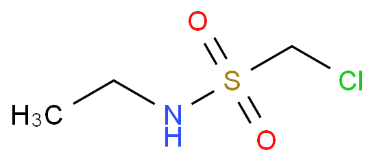 113900-75-7 structure