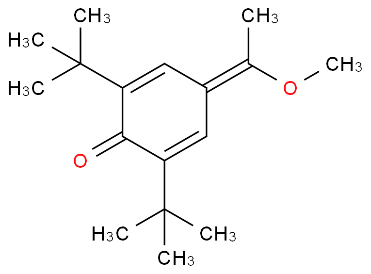 568-72-9 structure