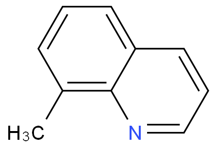 611-32-5 structure