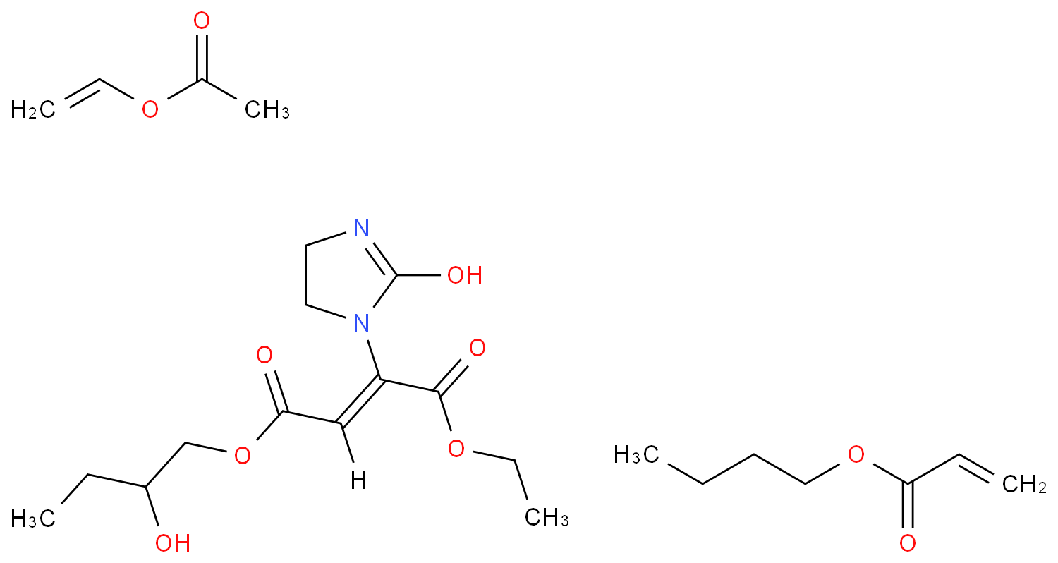 100-68-5 structure