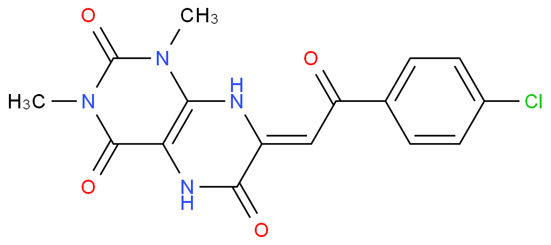 146949-07-7 structure