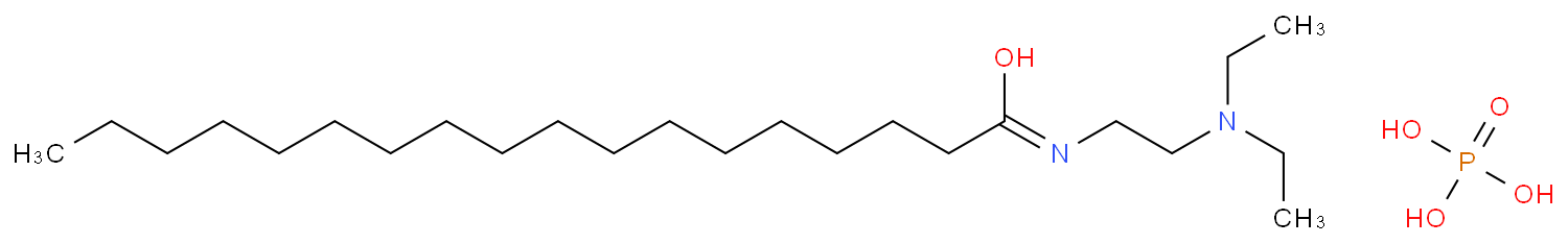 100-52-7 structure