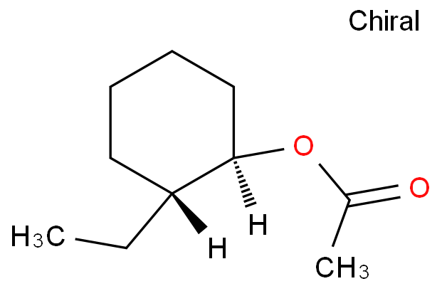 2293-75-6 structure