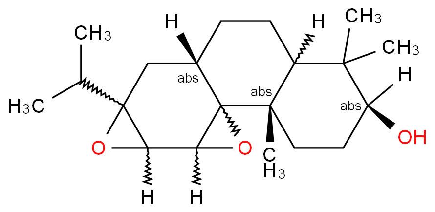 16063-80-2 structure