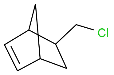 62851-42-7 structure