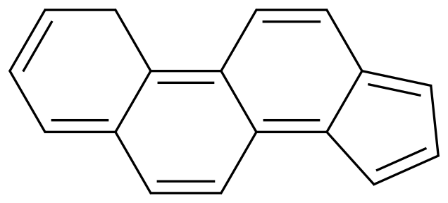 174077-76-0 structure