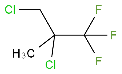 13790-39-1 structure