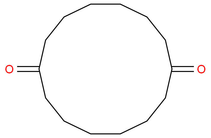 41716-18-1 structure