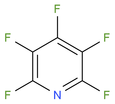 700-16-3 structure