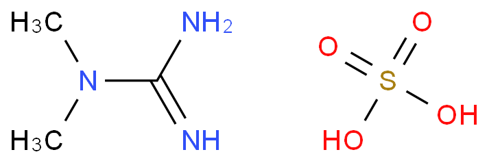 76855-69-1 structure