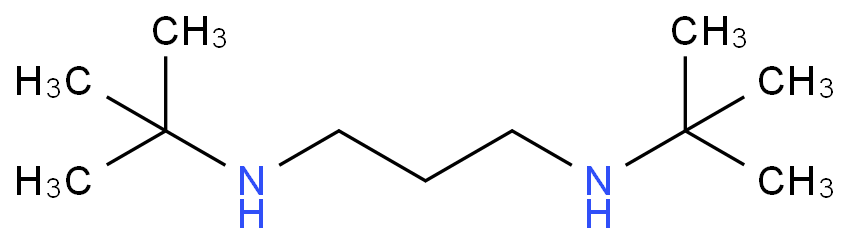 22687-38-3 structure