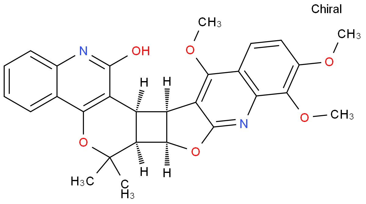 12008-33-2 structure