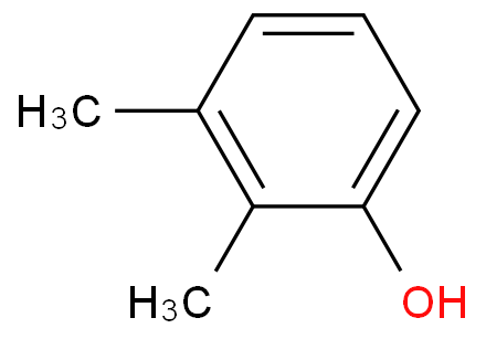 1300-71-6 structure