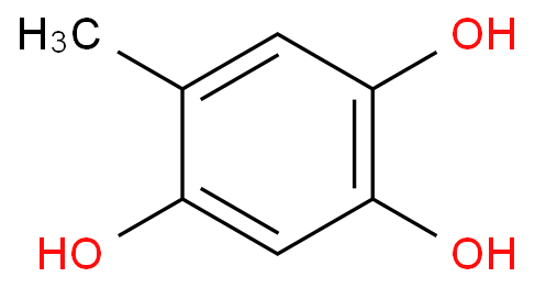52-64-2 structure