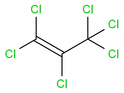 1888-71-7 structure