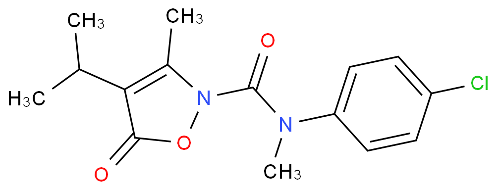 100-54-9 structure