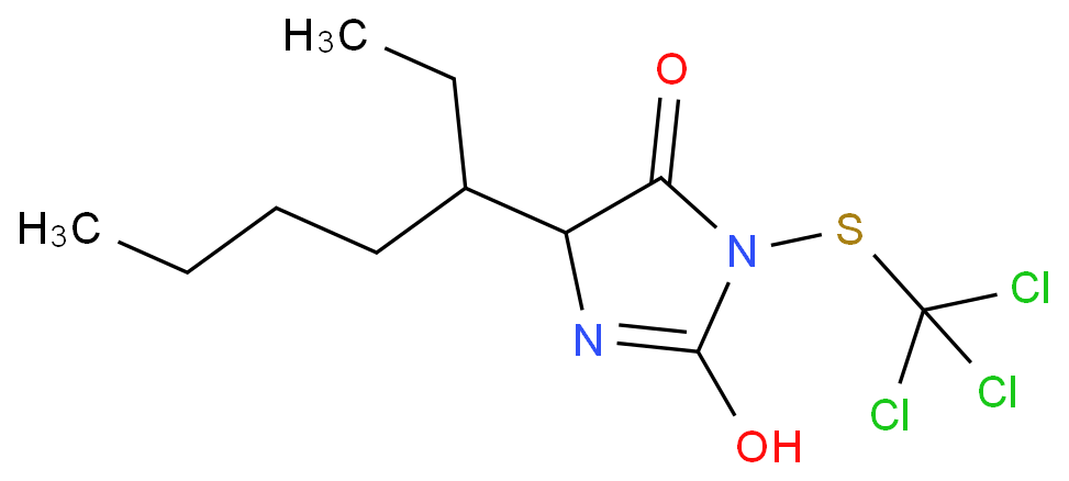80-49-9 structure