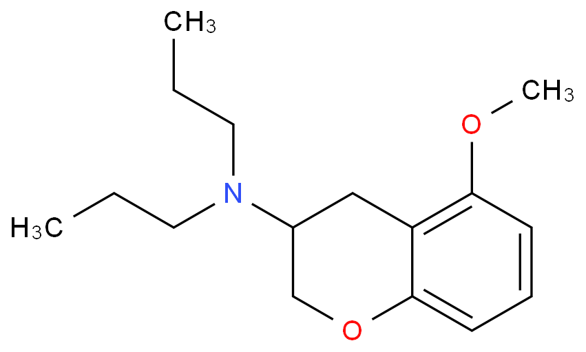 92-83-1 structure