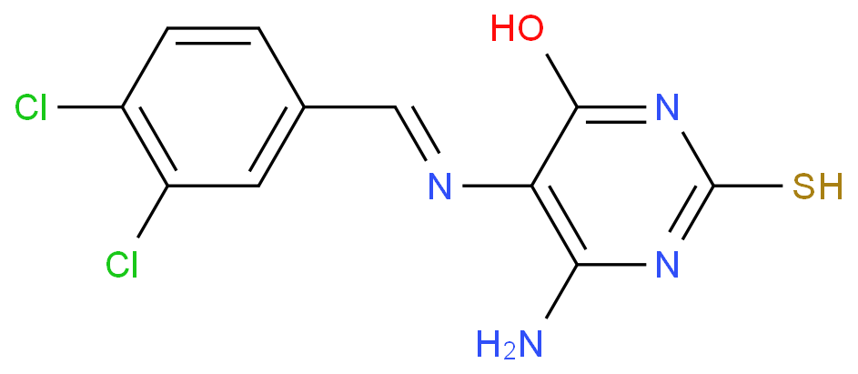 949922-44-5 structure