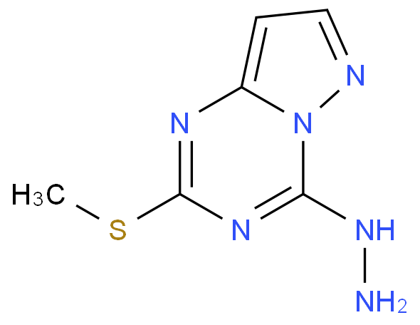 85187-05-9 structure
