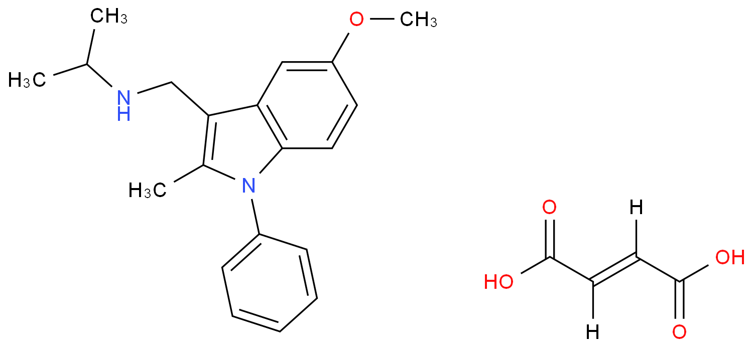695-85-2 structure