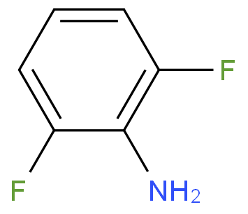 5509-65-9 structure