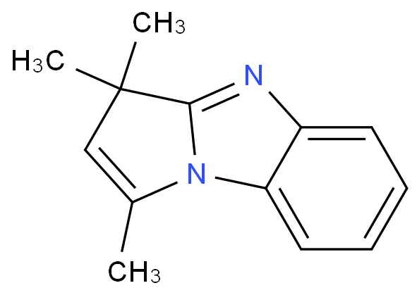 5709-98-8 structure