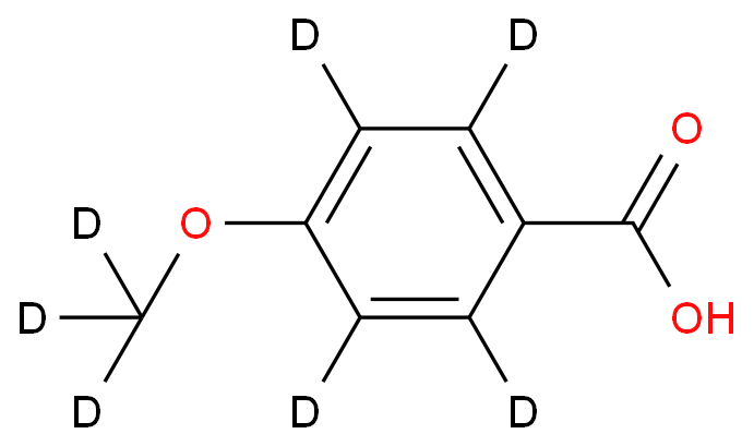1219803-08-3 structure