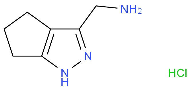 274-09-9 structure