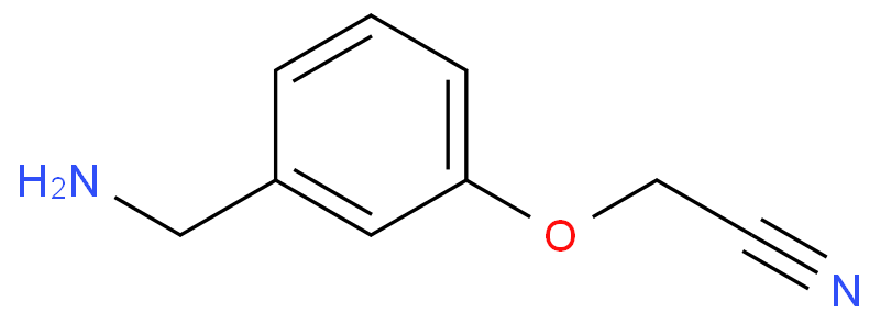 608-33-3 structure