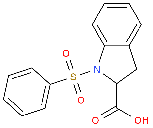 9004-65-3 structure