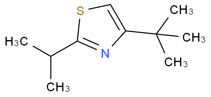 95058-81-4 structure